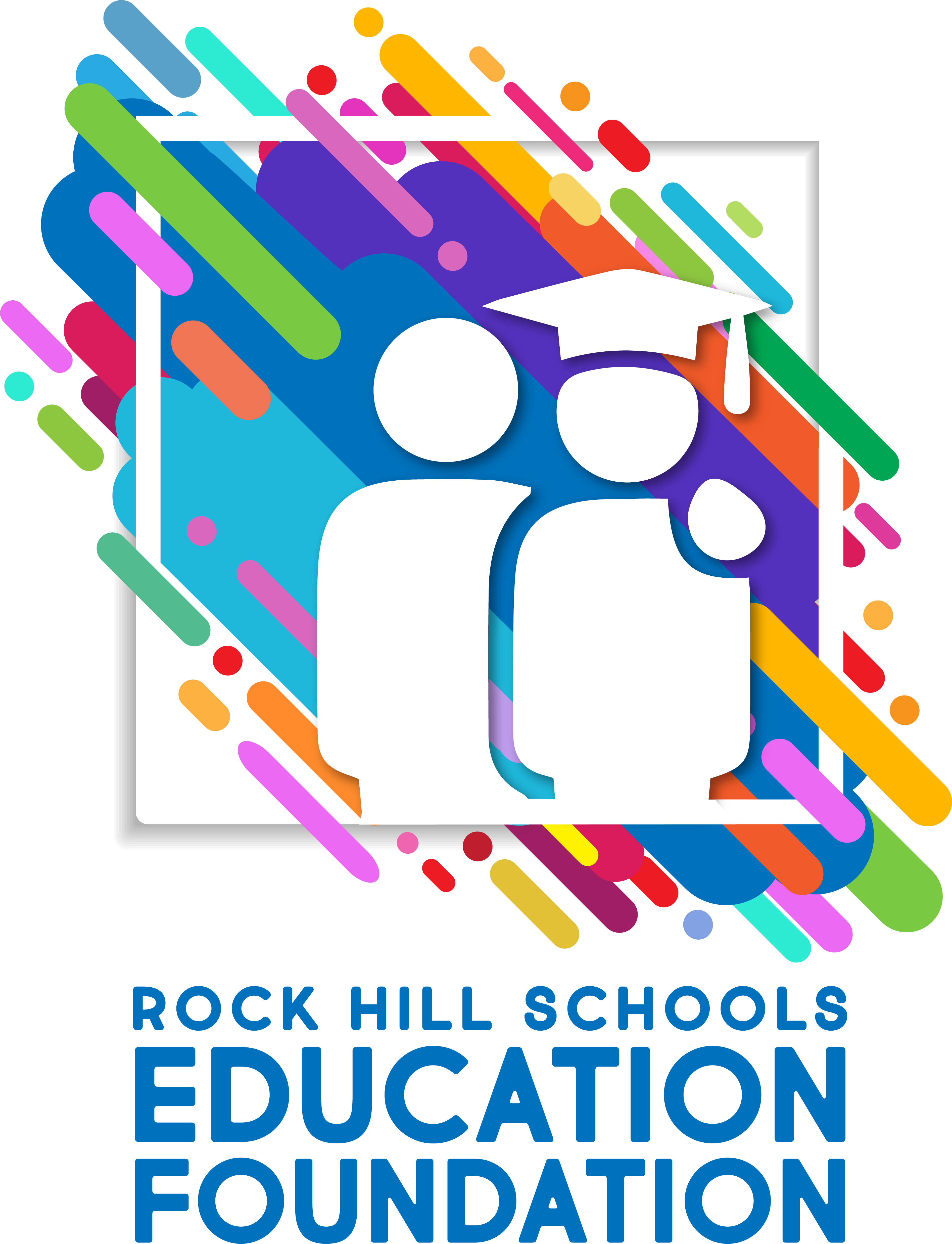 Rock Hill Schools Education Foundation, Back the Pack, Teacher Grants