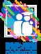 Rock Hill Schools Education Foundation, Back the Pack, Teacher Grants